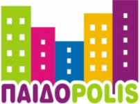 logo202x150