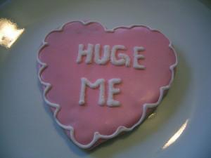 17-hug-me-cookie-fail-valentines-day-fails