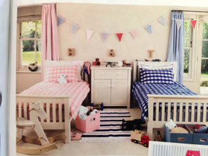 Shared-boy-girl-bedroom