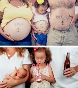creative-pregnancy-announcement-card-13__605