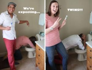creative-pregnancy-announcement-card-22__605