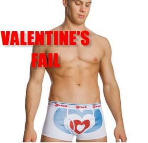 valentine_fail