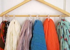 50-Genius-Storage-Ideas-all-very-cheap-and-easy-Great-for-organizing-and-small-houses-closet-2 - Αντίγραφο