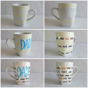 birthday-invitations-card-cards-of-happy-birthday-to-printing-dad-yay-for-printable-online-diy-coffee-mugs-matching-christmas-free-or-a-mug-steps-maker-printable-birthday-cards-for-dad