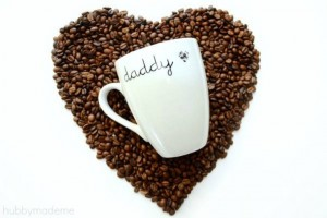 daddys-painted-mug-as-fathers-day-gift-6
