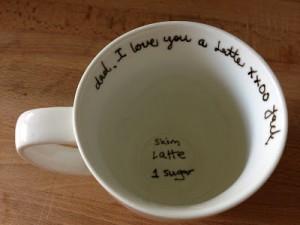 diy-mug-art-ideas-cheap-gift-ideas-inexpensive-sharpie-art-doodle-art-16