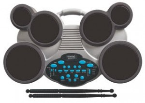 First-Act-Discovery-Light-Up-Drum-Pad-best-toys-kids-with-specia-needs