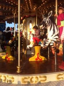 karuzel karusel carousel