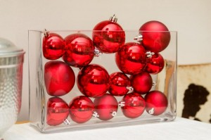 holiday-table-setting-dos-and-donts_zps1c433f5c