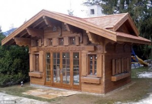 world's-most-expensive-playhouse-1-417x285