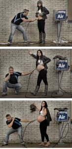maternity-pregnancy-photography-before-and-after1