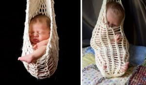 baby-photoshoot-expectations-vs-reality-pinterest-fails-27-577f9d67dce88__605