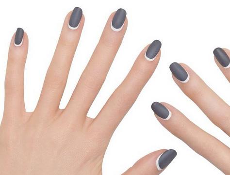 grey-nail-contouring