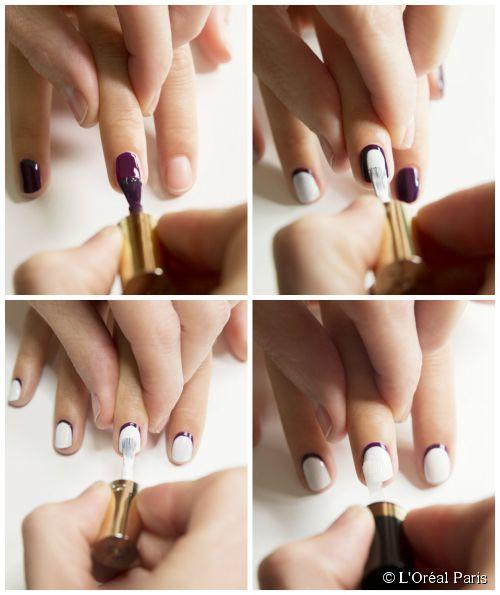 nail-contouring-l-oreal