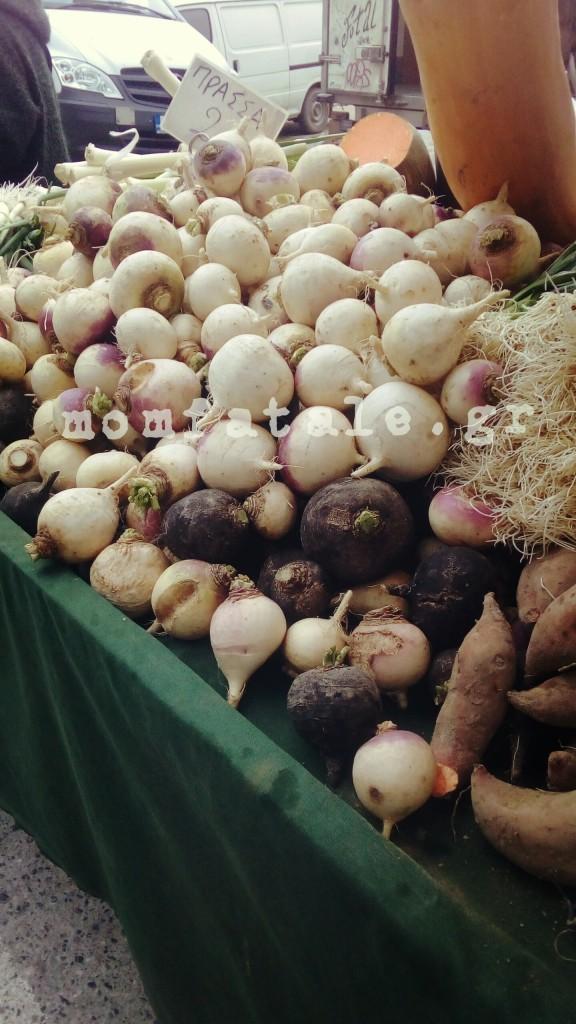 βιολογική αγορά κόδρα θεσσαλονίκη