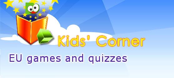 eu_games_quizzes