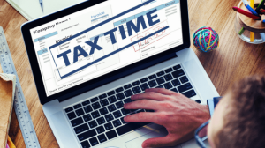 tax-time-ally-1-852x568