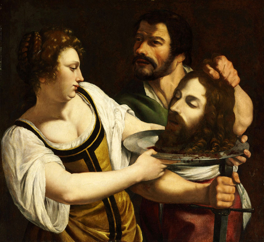 Salome_with_the_Head_of_Saint_John_the_Baptist_by_Artemisia_Gentileschi_ca._1610-1615