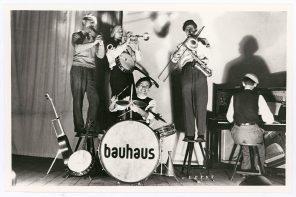 Τι Ήταν το Μπάουχαους (Bauhaus)- 8 Πράγματα που Πρέπει να Γνωρίζετε.