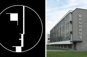 Νέο Ευρωπαϊκό Μπάουχαους: η Επιτροπή εγκαινιάζει τη φάση σχεδιασμού.