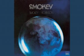 Just my soul responding – Smokey Robinson