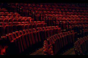 Τα 150α Γενέθλια μια Εκπληκτικής Αίθουσας: Royal Albert Hall.