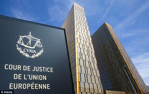 Ποιότητα του αέρα: Η Επιτροπή αποφασίζει να παραπέμψει την ΕΛΛΑΔΑ στο Δικαστήριο της Ευρωπαϊκής Ένωσης λόγω της κακής ποιότητας του αέρα.
