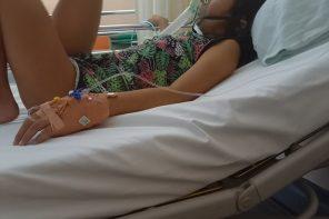 Πνευμονία, Λοίμωξεις του Αναπνευστικού: Τι λάθος κάνουμε οι γονείς και πως διορθώνεται. (βγαλμένο από την πικρή μου εμπειρία).