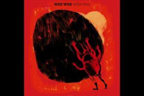 Web Web x Max Herre – Meskel Flowers (feat. Mulatu Astatke)